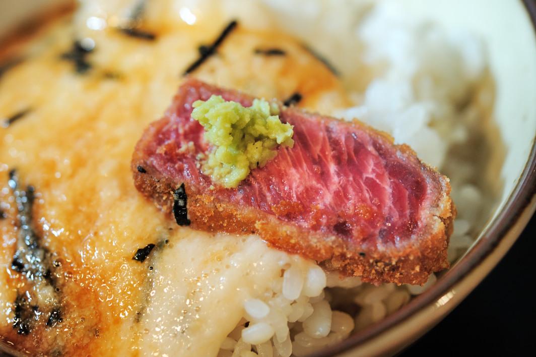 201120822_akiba_004.jpg