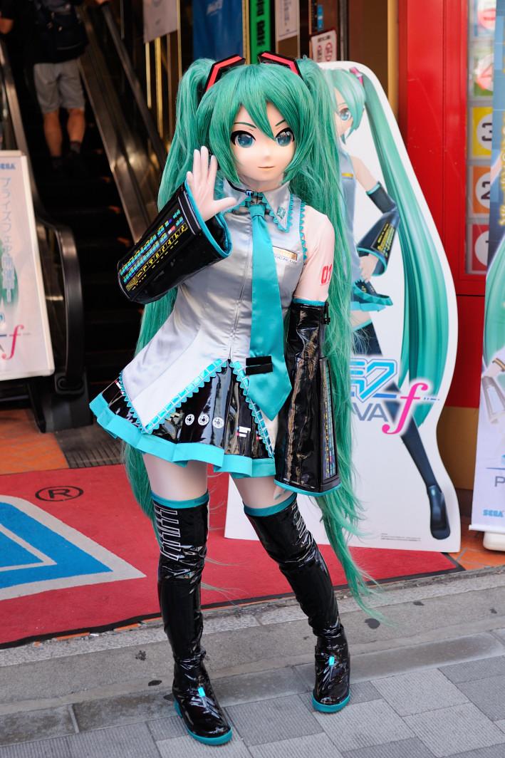 201120830_1_akiba_008.jpg
