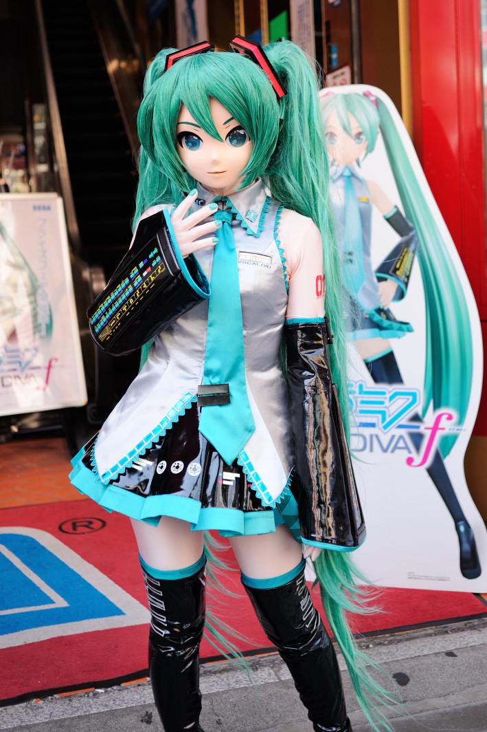 201120830_1_akiba_009.jpg