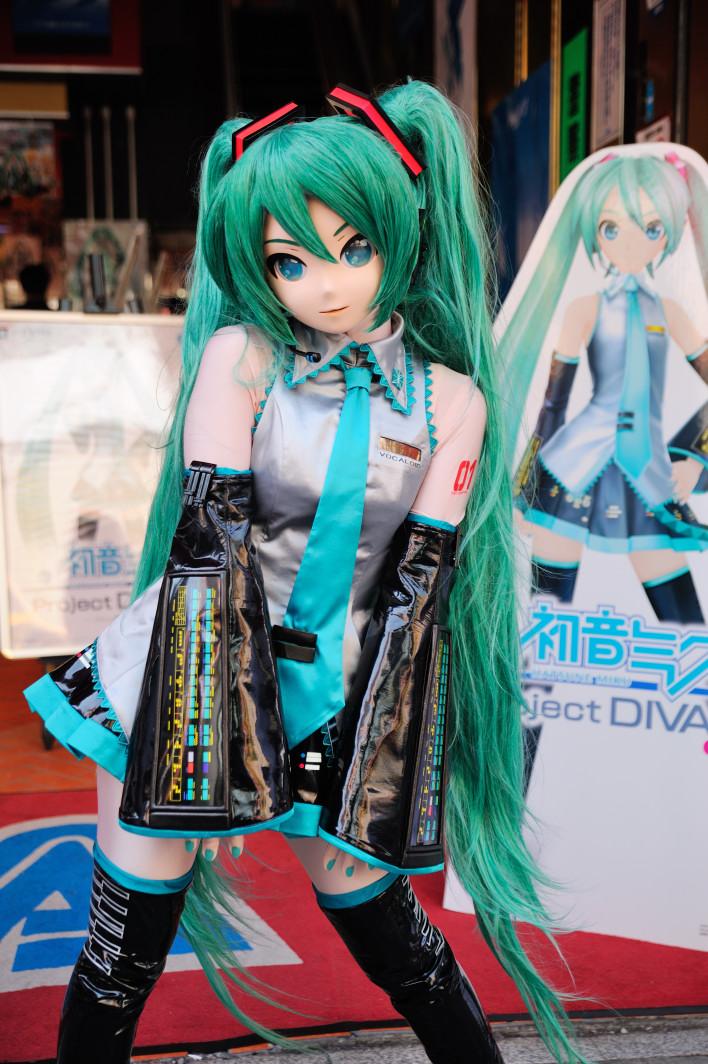 201120830_1_akiba_015.jpg