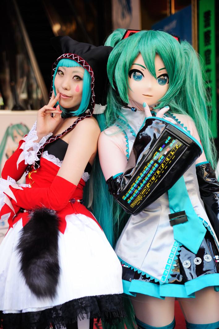 201120830_1_akiba_019.jpg