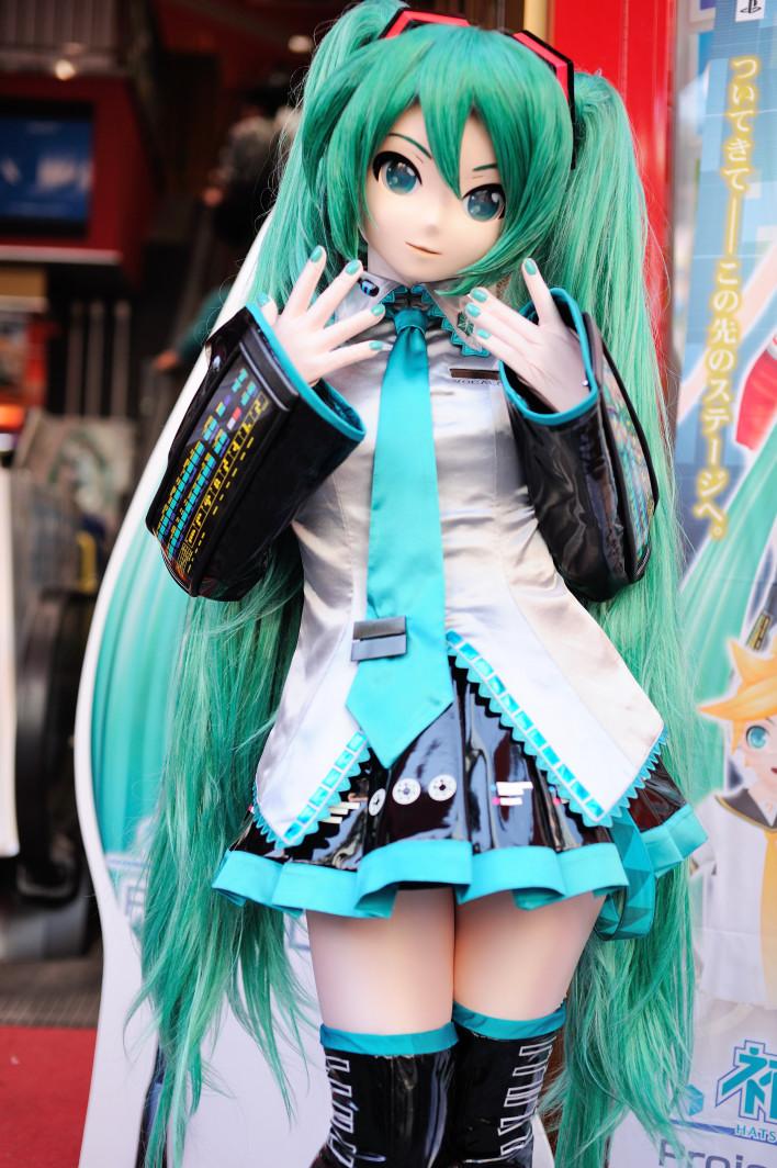 201120830_1_akiba_033.jpg