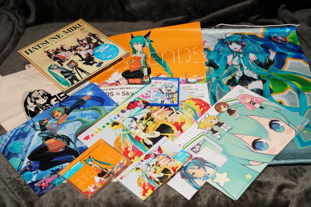 201120830_1_akiba_037.jpg