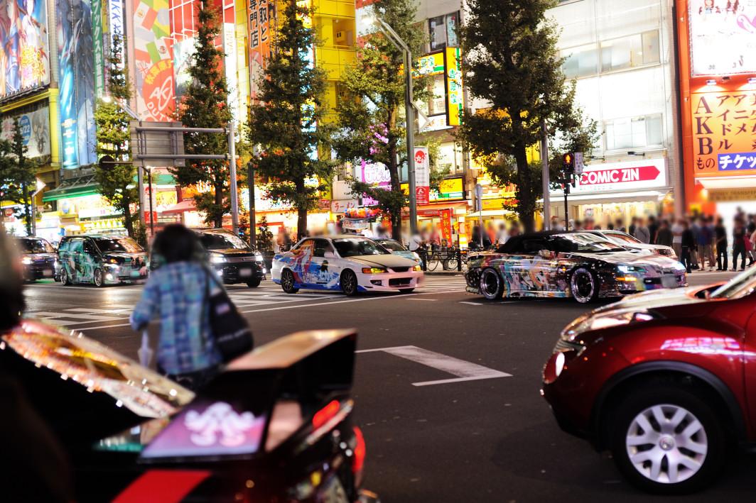 201121007_1_akiba_002.jpg