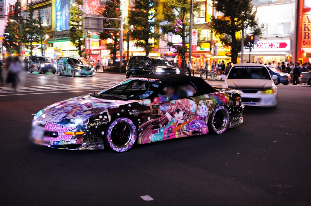 201121007_1_akiba_003.jpg