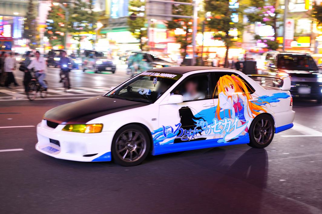 201121007_1_akiba_004.jpg