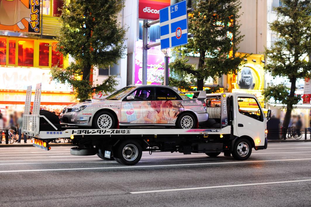 201121007_1_akiba_006.jpg