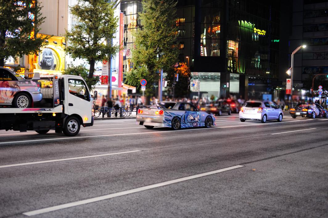 201121007_1_akiba_007.jpg