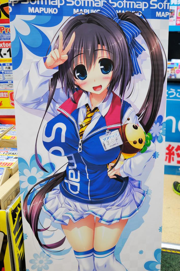 201121025_1_akiba_002.jpg