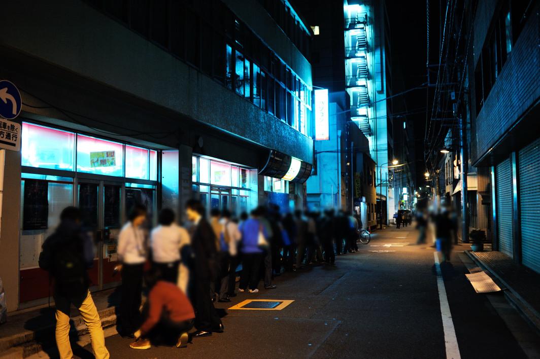 201121025_1_akiba_005.jpg