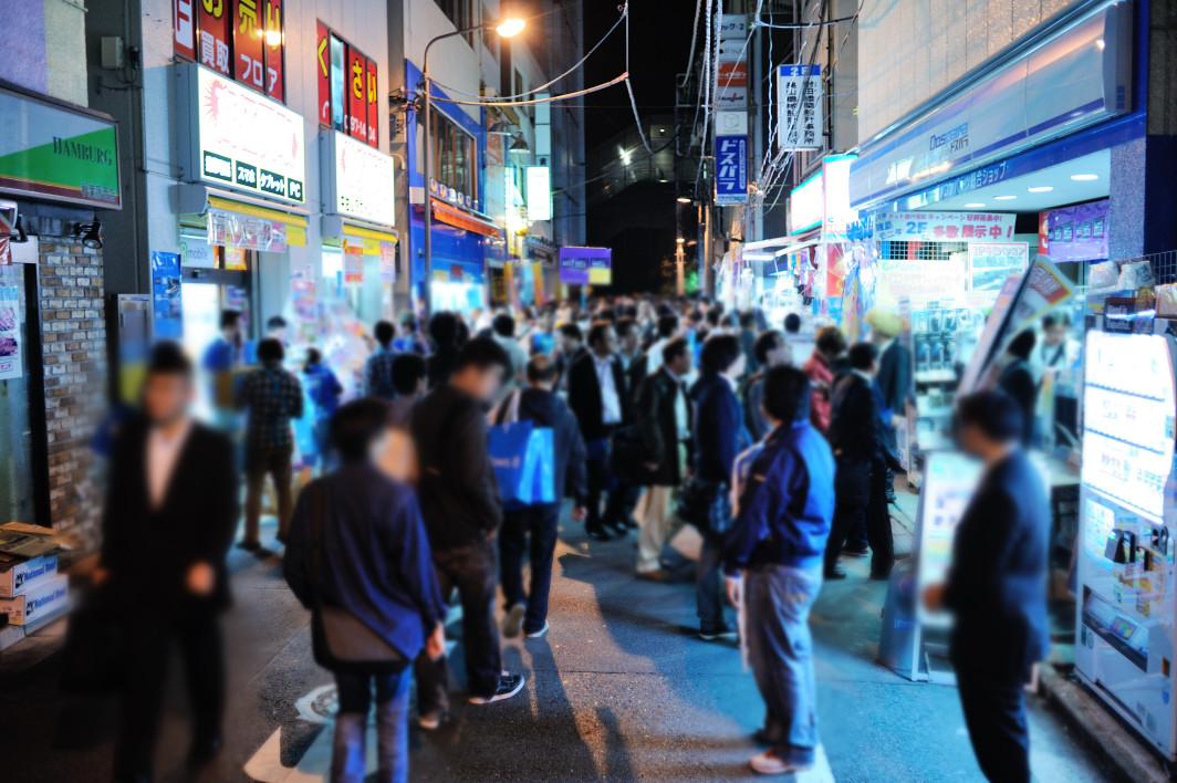 201121025_1_akiba_007.jpg