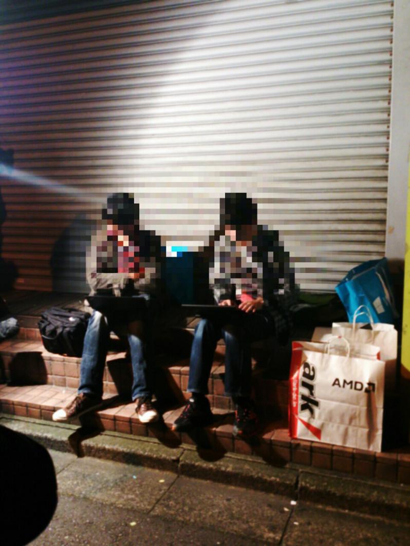 201121025_1_akiba_025.jpg