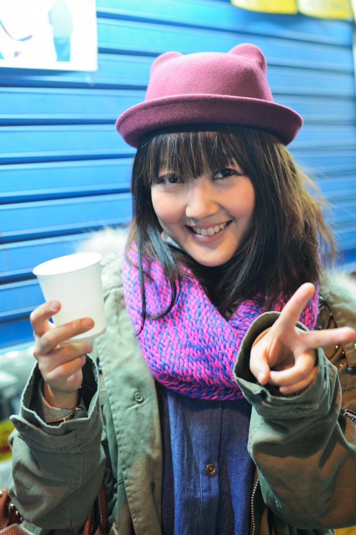 201121025_1_akiba_026.jpg