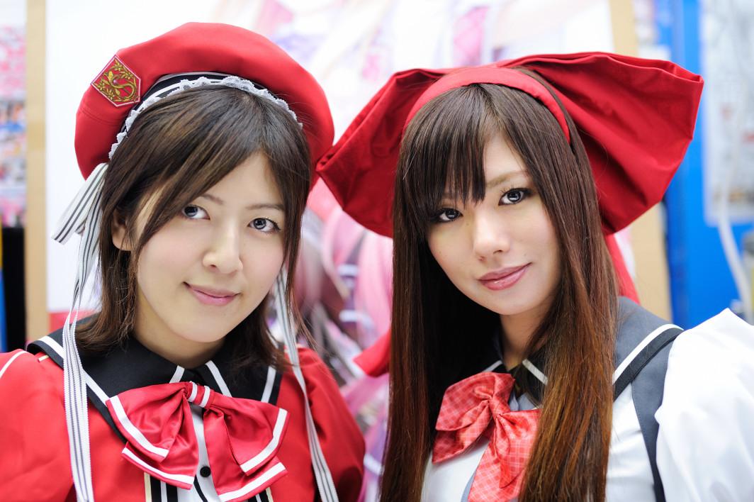 201121026_1_akiba_001.jpg