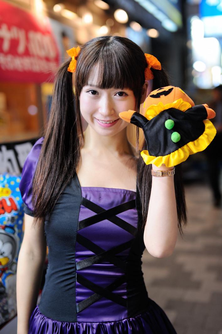 201121026_1_akiba_004.jpg