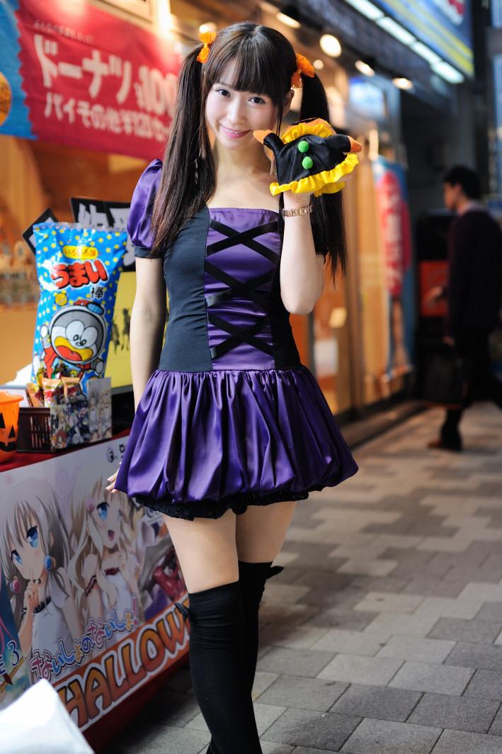 201121026_1_akiba_005.jpg