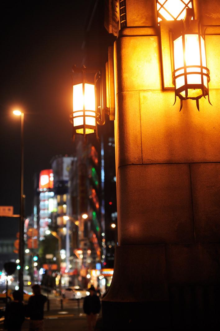 201121026_1_akiba_007.jpg