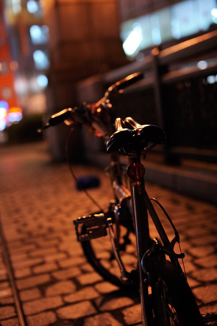 201121026_1_akiba_008.jpg