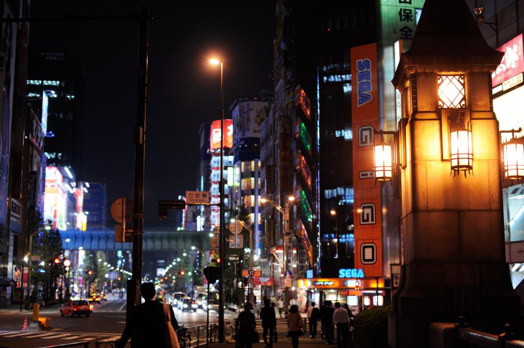 201121026_1_akiba_009.jpg