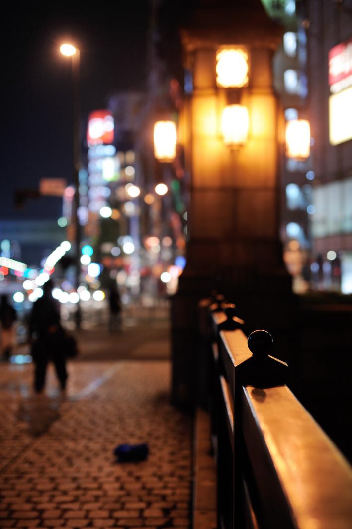201121026_1_akiba_010.jpg