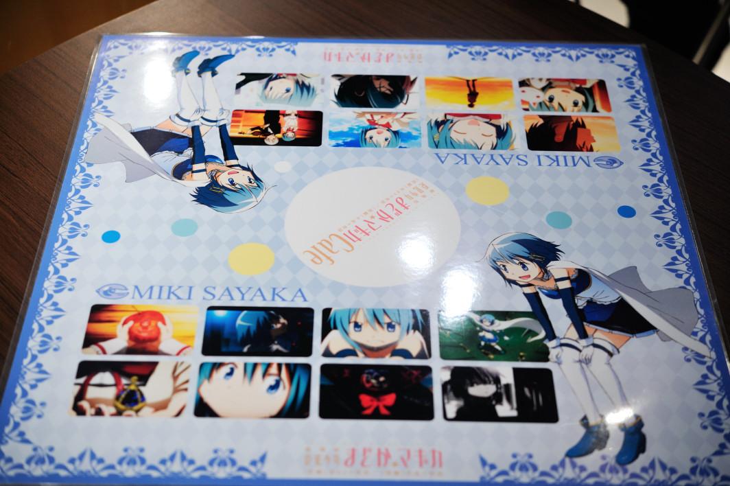 20121028_1_akiba_003.jpg
