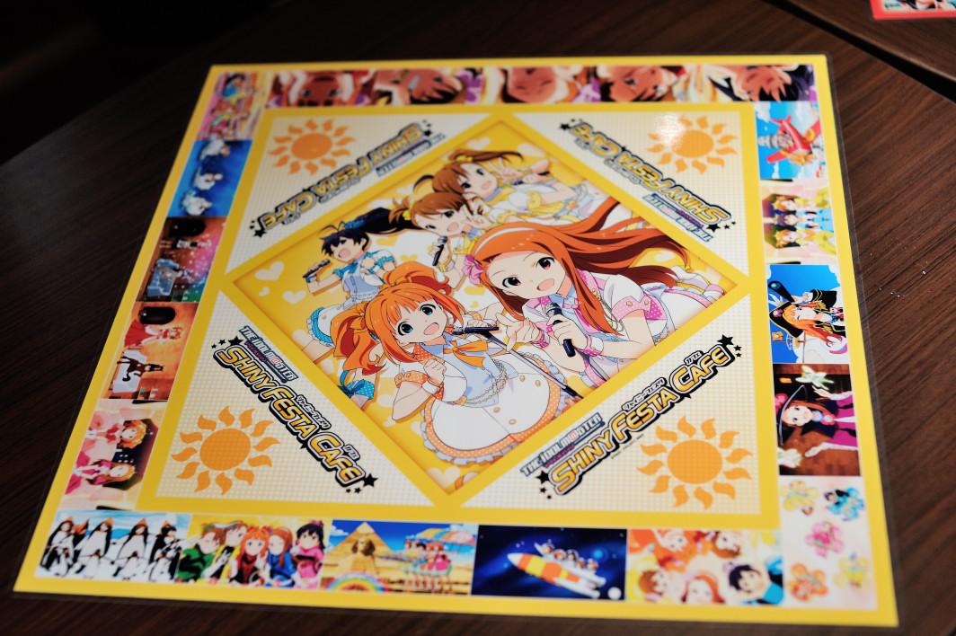 20121030_1_akiba_007.jpg
