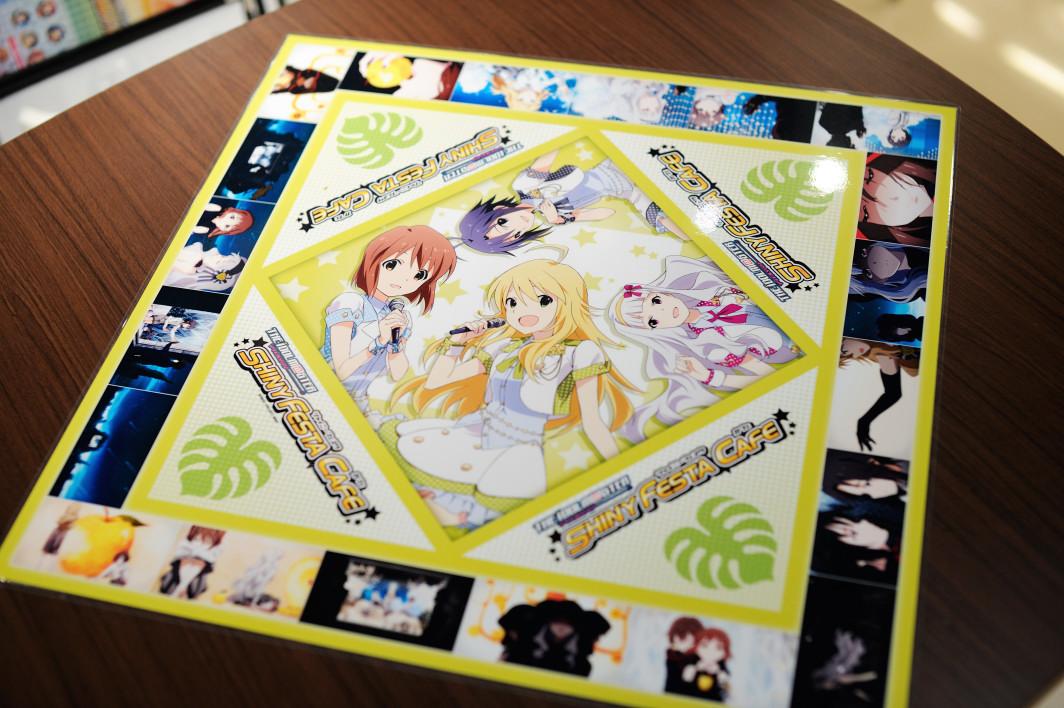 20121030_1_akiba_008.jpg