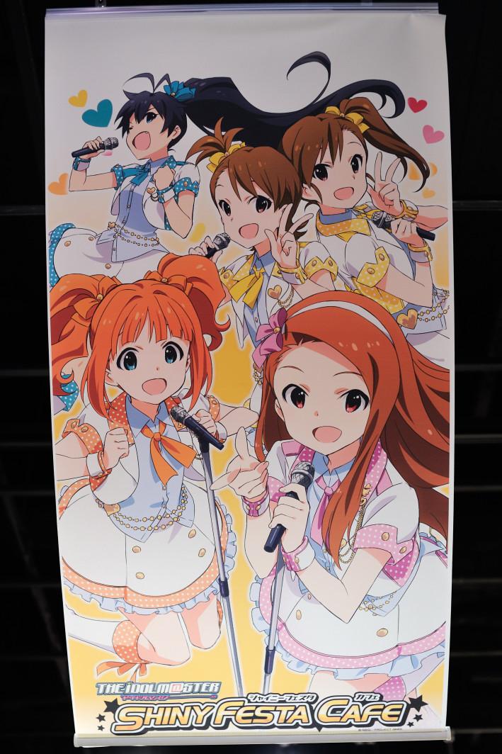 20121030_1_akiba_015.jpg