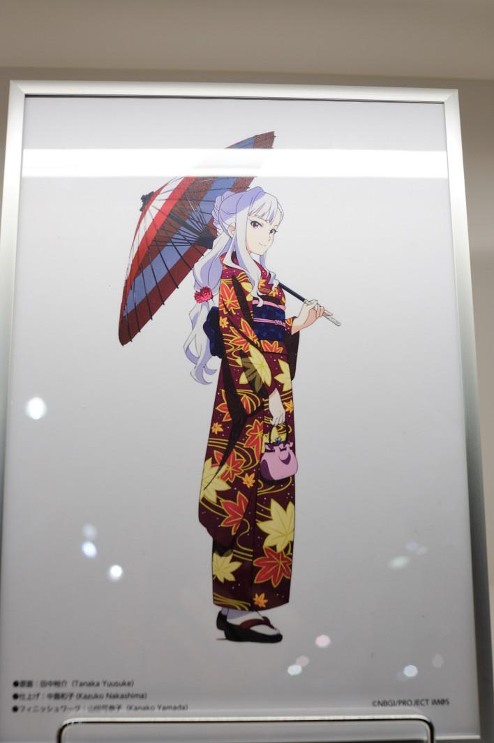 20121030_1_akiba_023.jpg