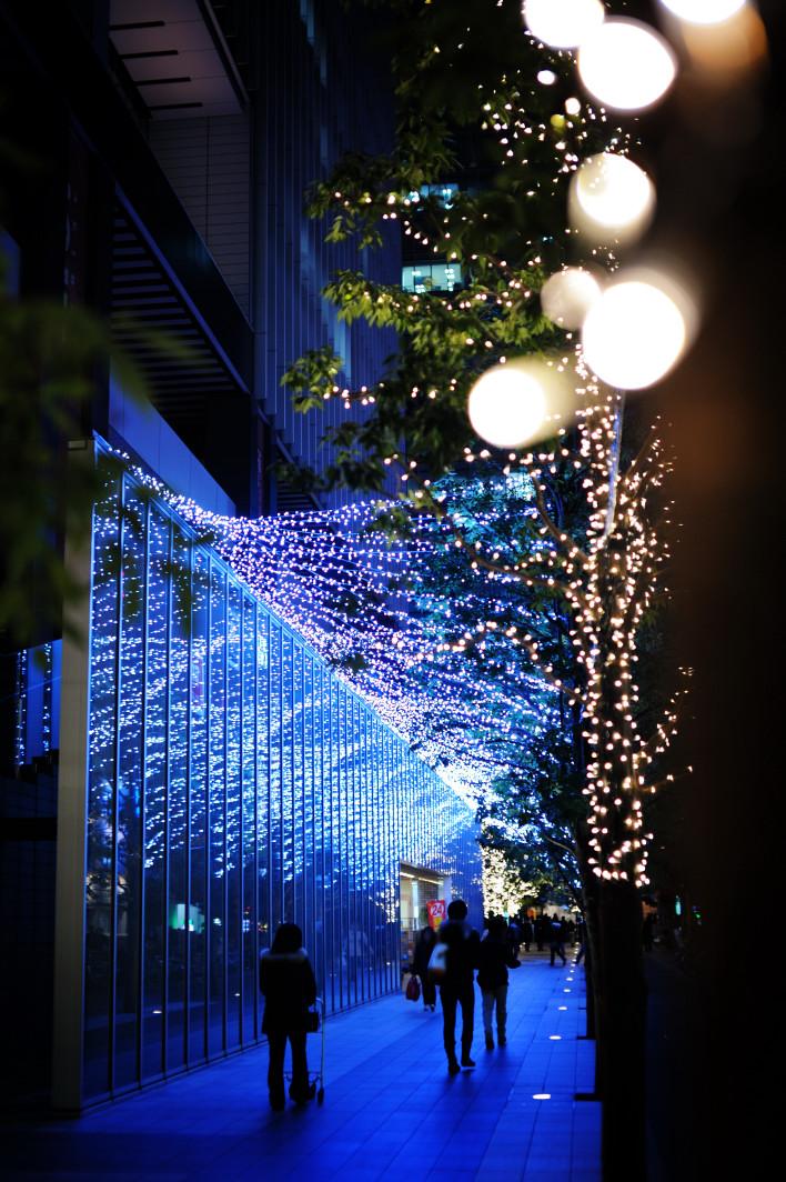 20121207_2_akiba_005.jpg
