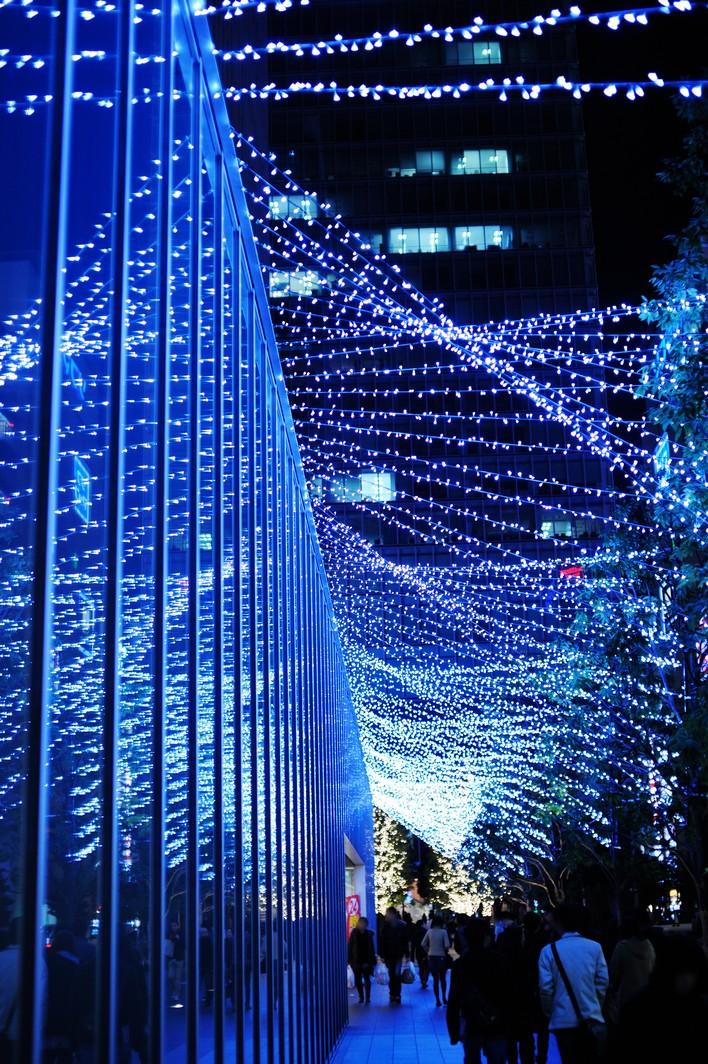20121207_2_akiba_006.jpg