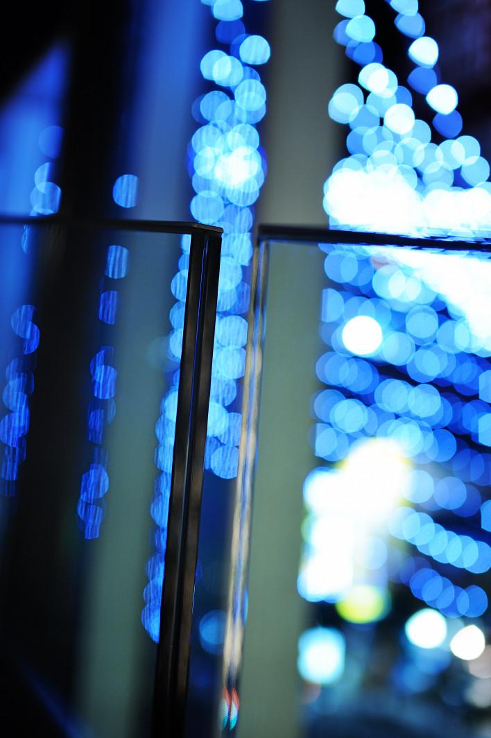 20121207_2_akiba_007.jpg