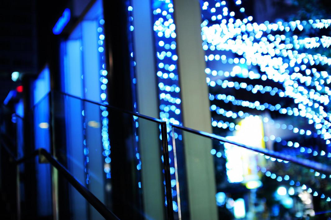 20121207_2_akiba_008.jpg
