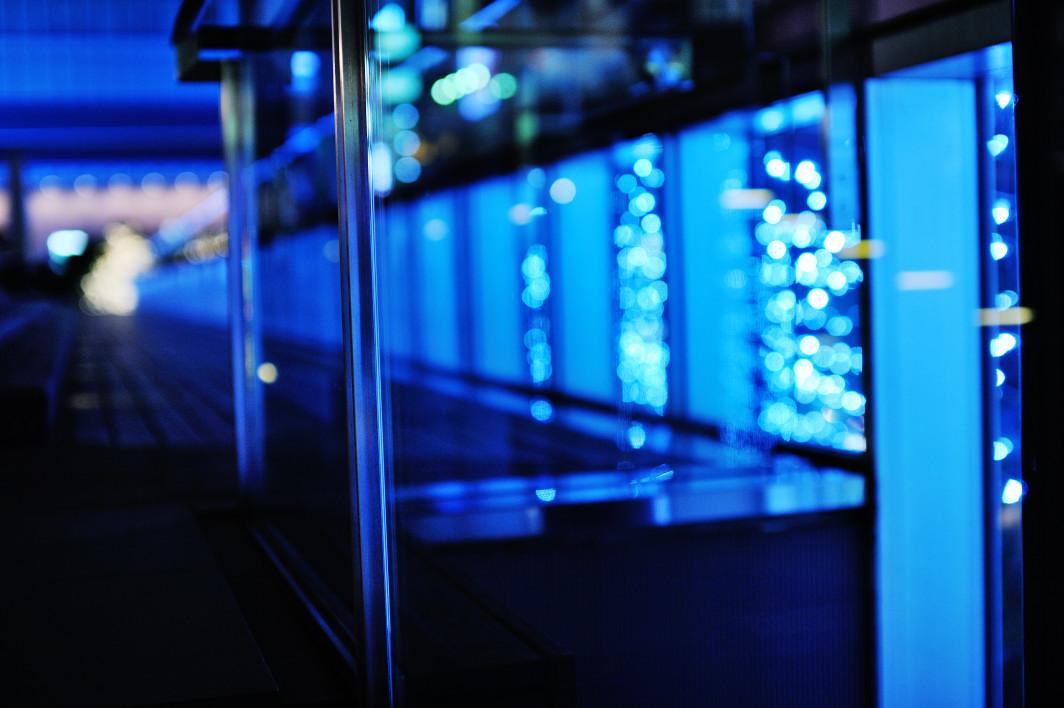 20121207_2_akiba_012.jpg