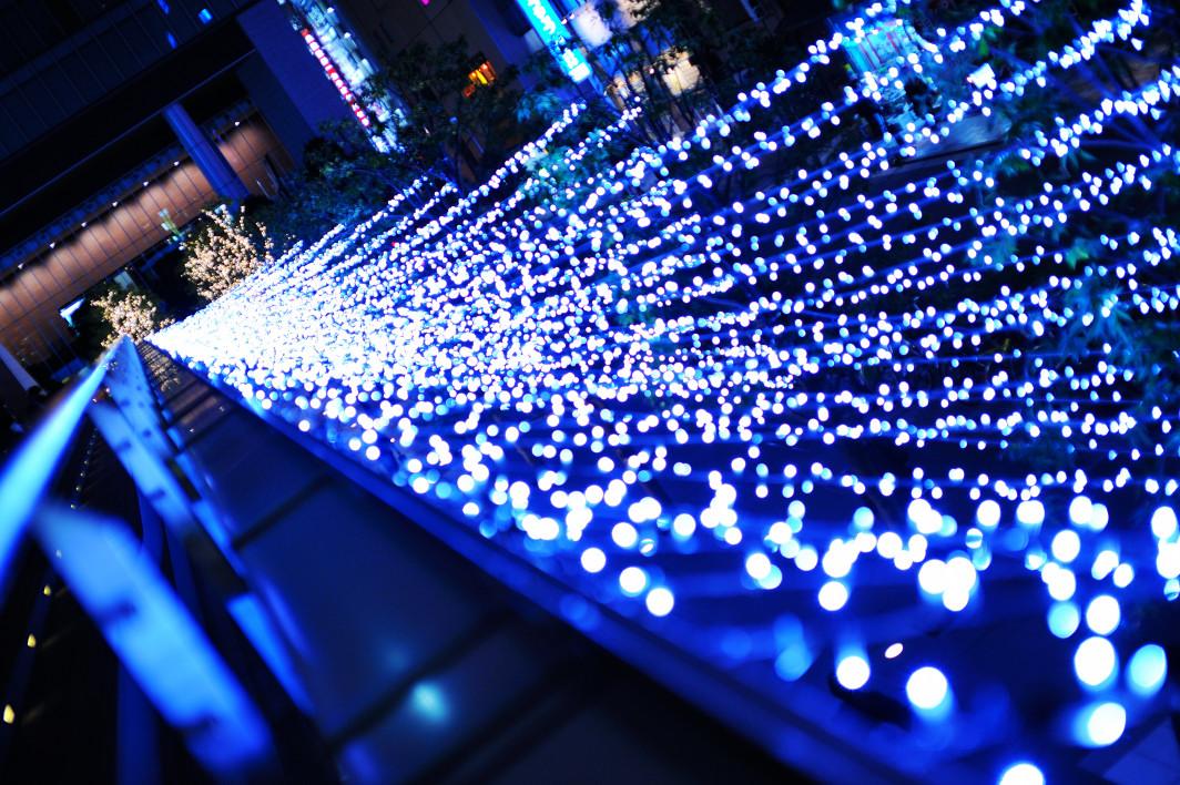 20121207_2_akiba_015.jpg
