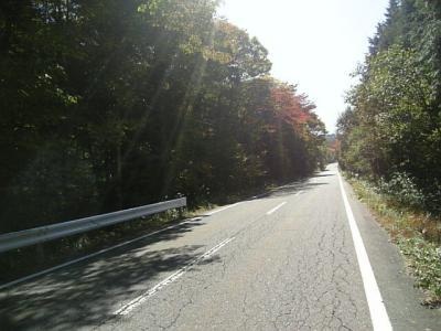 県道46号