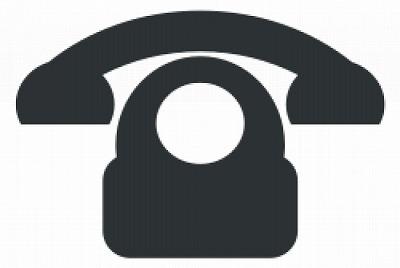 phone_17-1206161612_20120821102432.jpg