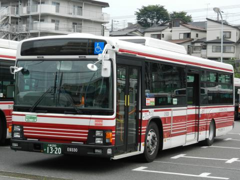 DSCN2131E_R.jpg