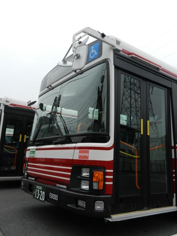 DSCN2150_R.jpg