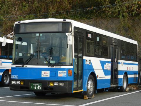 DSCN4793_R.jpg