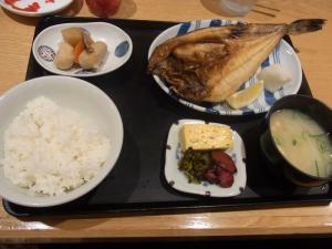 キッチン 中田中52