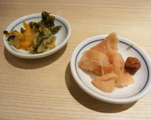 海鮮丼 日の出6