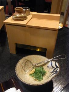 京料理 花かがみ6
