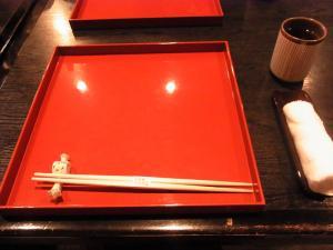 京料理 花かがみ93