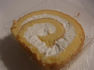 ケーキ工房 Le nord (ル・ノール)