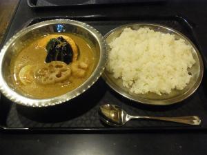 カヨカリ48