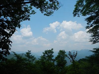 resizearashima38.jpg