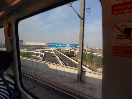 2011_2_asia1070.jpg