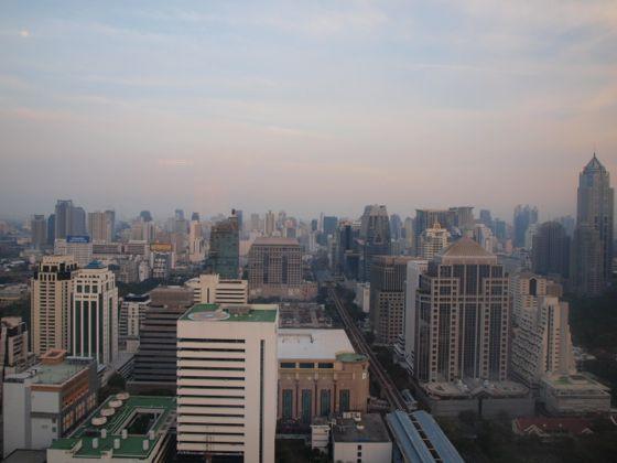 2011_2_asia1093.jpg