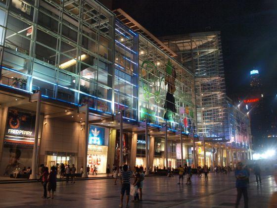 2011_2_asia1105.jpg